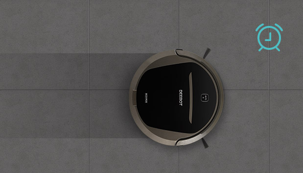 selling_point_1498626470Robot-Vacuum-Cleaner-DEEBOT-M81-9.jpg