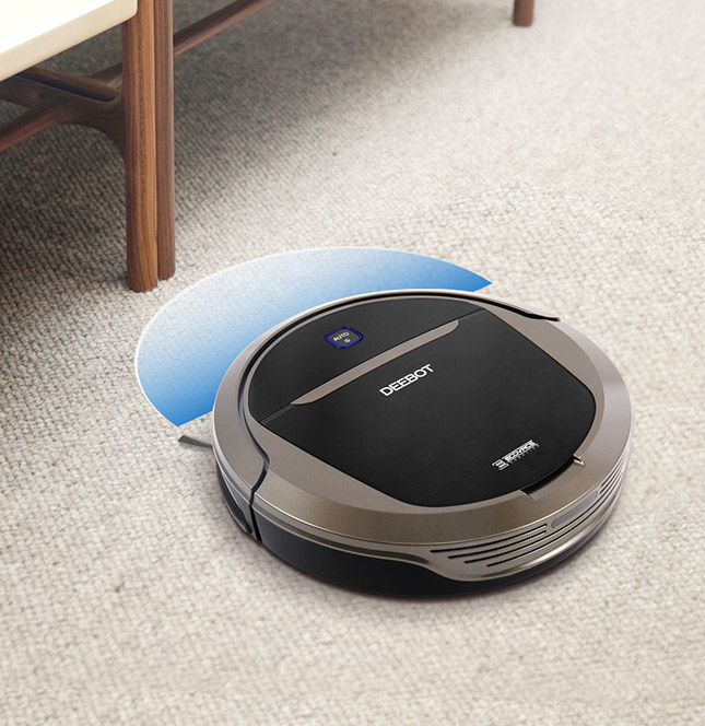 selling_point_1498626676Robot-Vacuum-Cleaner-DEEBOT-M81-12.jpg