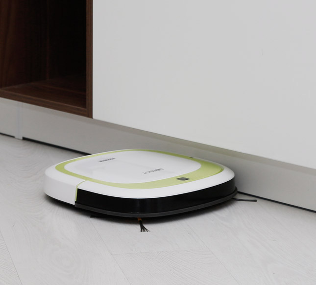 selling_point_1498627687Robot-Vacuum-Cleaner-DEEBOT-SLIM-Advantage-5.jpg