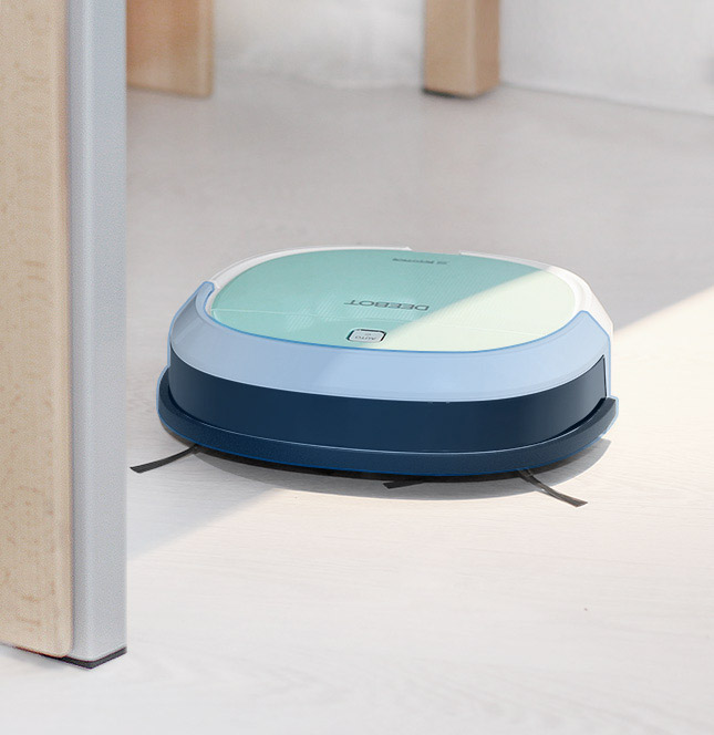 selling_point_1498628469Robot-Vacuum-Cleaner-DEEBOT-MINI-Advantage-11.jpg
