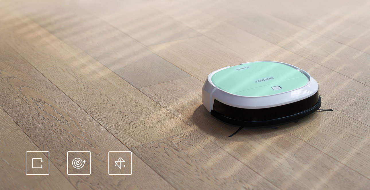 selling_point_1498628505Robot-Vacuum-Cleaner-DEEBOT-MINI-Advantage-6.jpg