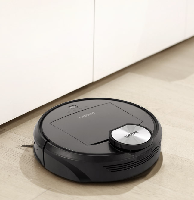selling_point_1499223152Robot-Vacuum-Cleaner-DEEBOT-R95-Advantage-17.jpg