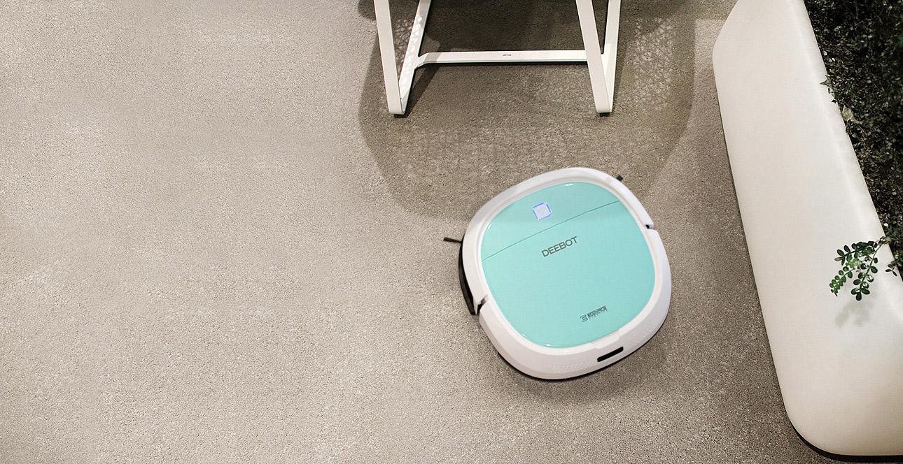 selling_point_1499225841Robot-Vacuum-Cleaner-DEEBOT-MINI2-Advantage-1.jpg