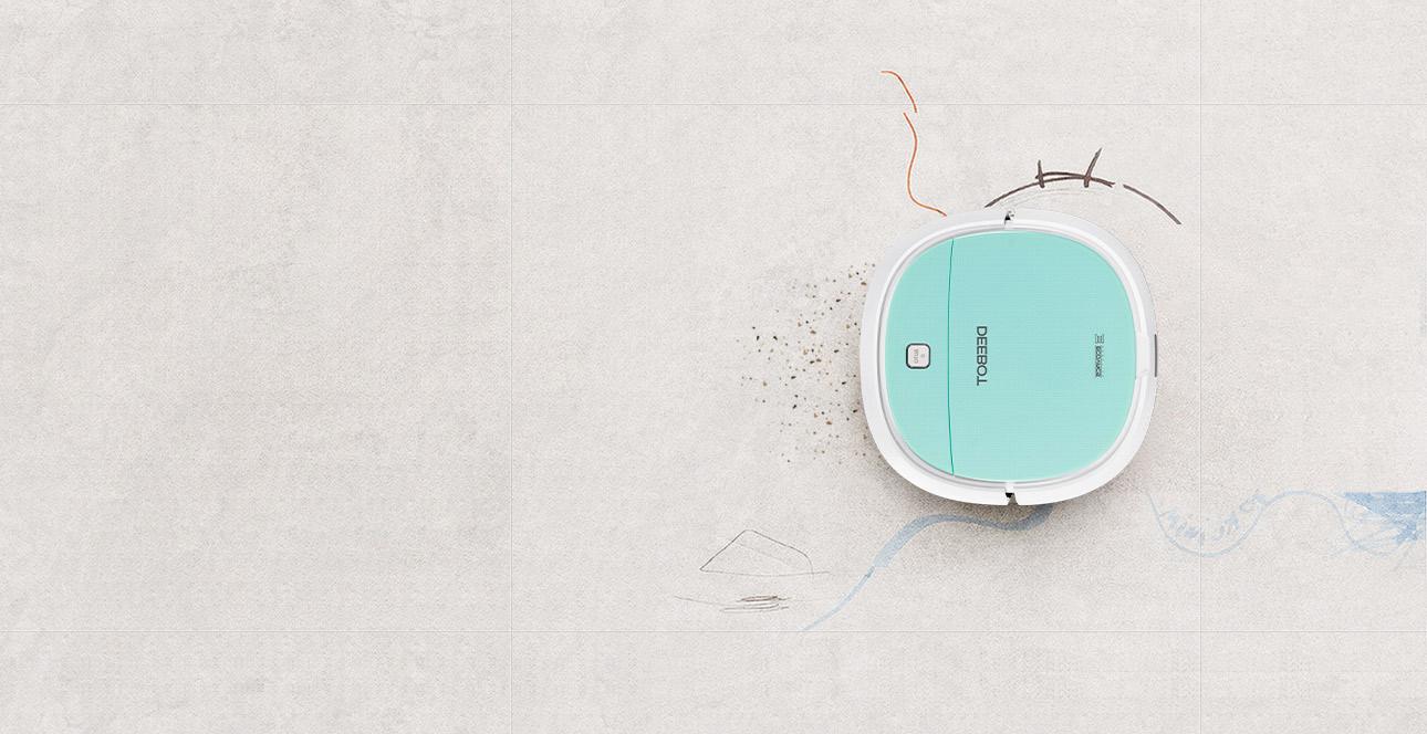 selling_point_1499225901Robot-Vacuum-Cleaner-DEEBOT-MINI2-Advantage-3.jpg