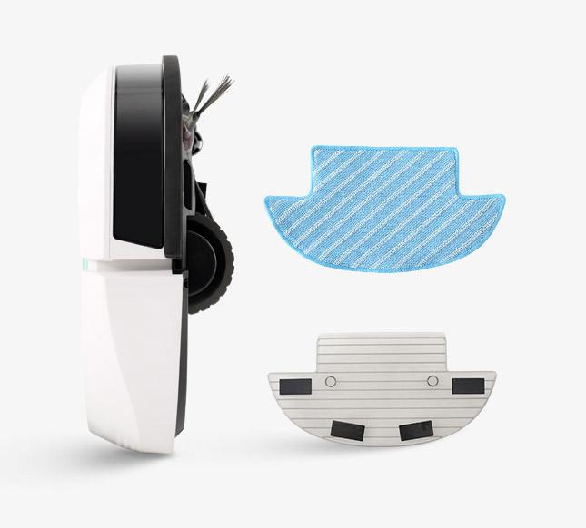 selling_point_1499225975Robot-Vacuum-Cleaner-DEEBOT-MINI2-Advantage-5.jpg