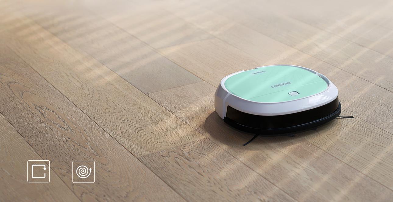selling_point_1499226019Robot-Vacuum-Cleaner-DEEBOT-MINI2-Advantage-6...jpg