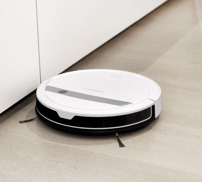selling_point_1499240640Robot-Vacuum-Cleaner-DEEBOT-M88-Advantage-3.jpg