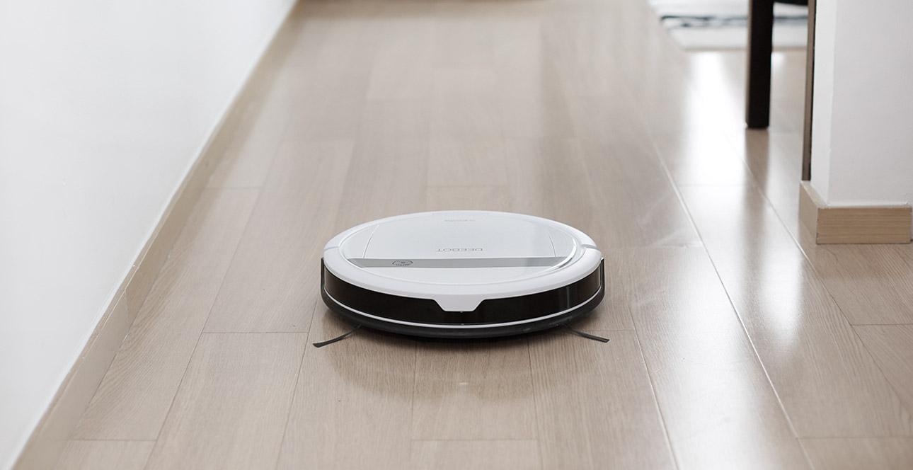 selling_point_1499240747Robot-Vacuum-Cleaner-DEEBOT-M88-Advantage-5.jpg