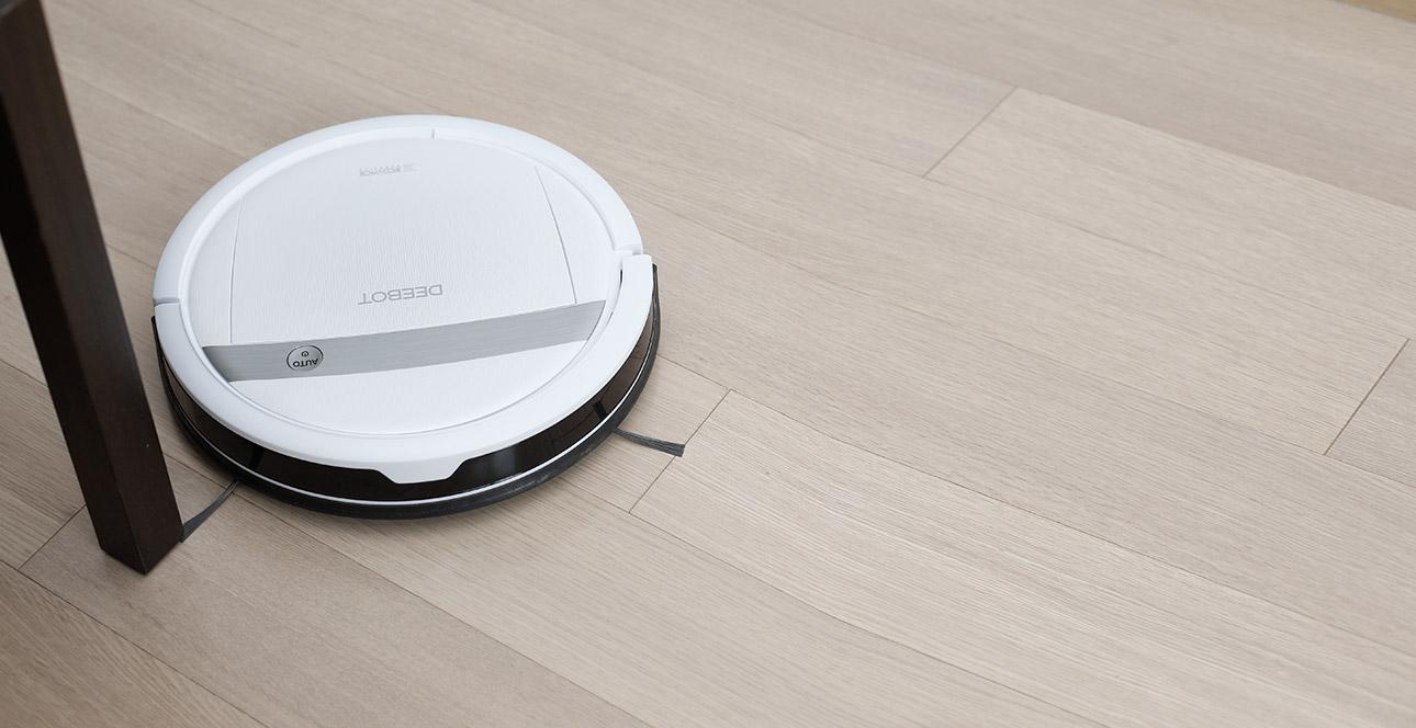 selling_point_1499241024Robot-Vacuum-Cleaner-DEEBOT-M88-Advantage-6.jpg