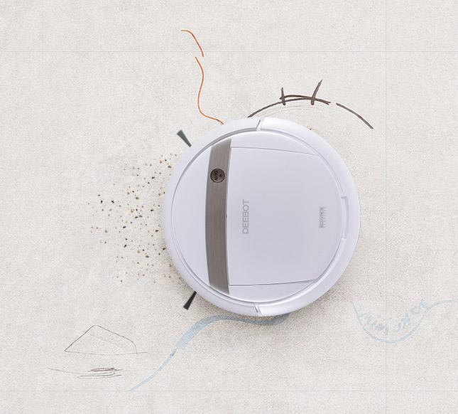 selling_point_1499241080Robot-Vacuum-Cleaner-DEEBOT-M88-Advantage-7.jpg