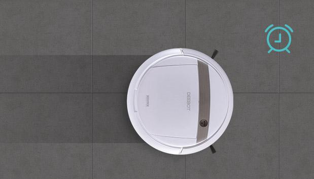 selling_point_1499241488Robot-Vacuum-Cleaner-DEEBOT-M88-Advantage-11.jpg