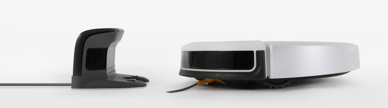 selling_point_1499241682Robot-Vacuum-Cleaner-DEEBOT-M88-Advantage-13.jpg