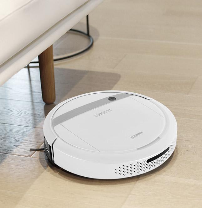 selling_point_1499241717Robot-Vacuum-Cleaner-DEEBOT-M88-Advantage-14.jpg