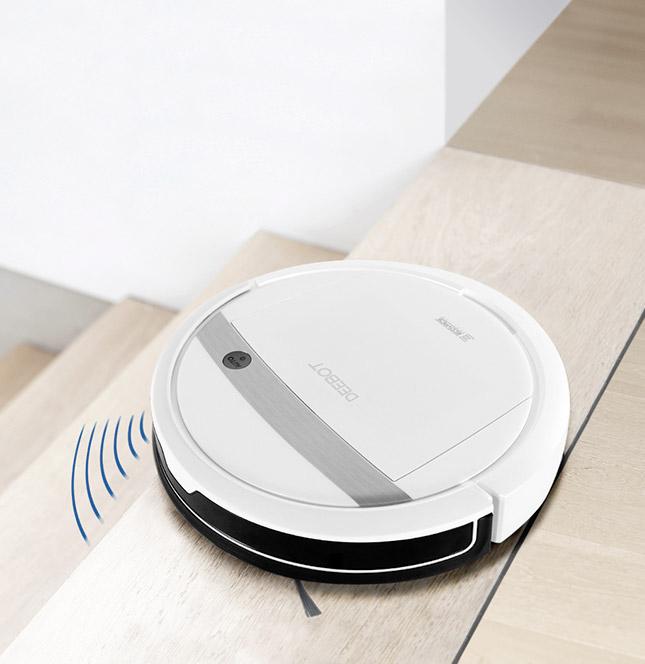 selling_point_1499241782Robot-Vacuum-Cleaner-DEEBOT-M88-Advantage-15.jpg