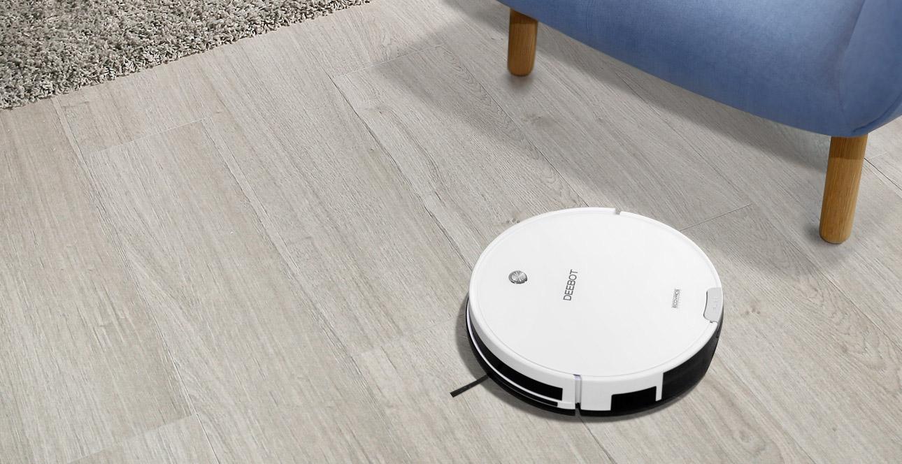 selling_point_1499242549Robot-Vacuum-Cleaner-DEEBOT-M82-Advantage-1.jpg
