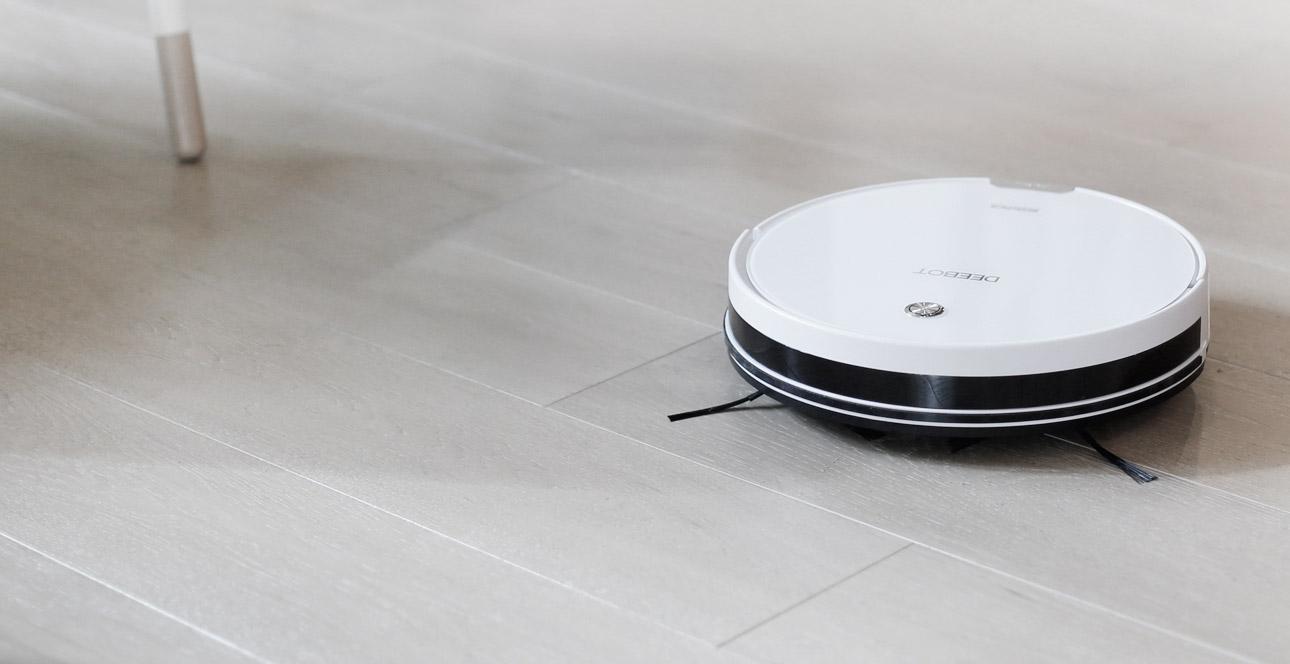 selling_point_1499242594Robot-Vacuum-Cleaner-DEEBOT-M82-Advantage-3.jpg