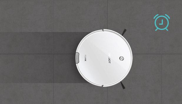 selling_point_1499242711Robot-Vacuum-Cleaner-DEEBOT-M82-Advantage-7.jpg