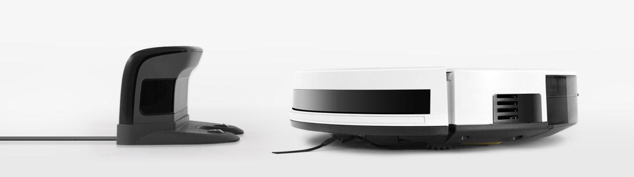 selling_point_1499242815Robot-Vacuum-Cleaner-DEEBOT-M82-Advantage-8.jpg