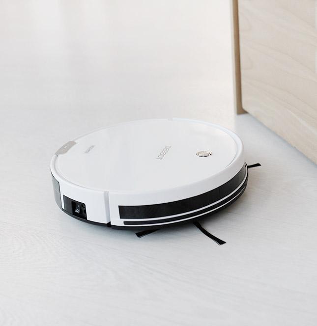 selling_point_1499242847Robot-Vacuum-Cleaner-DEEBOT-M82-Advantage-9.jpg