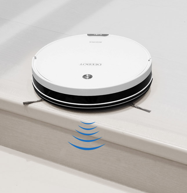 selling_point_1499242871Robot-Vacuum-Cleaner-DEEBOT-M82-Advantage-10.jpg