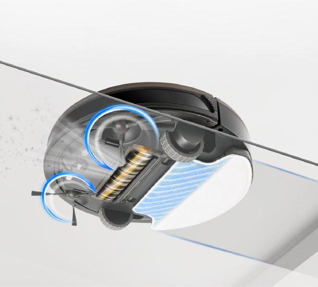 selling_point_1499243435Robot-Vacuum-Cleaner-DEEBOT-81-3.jpg