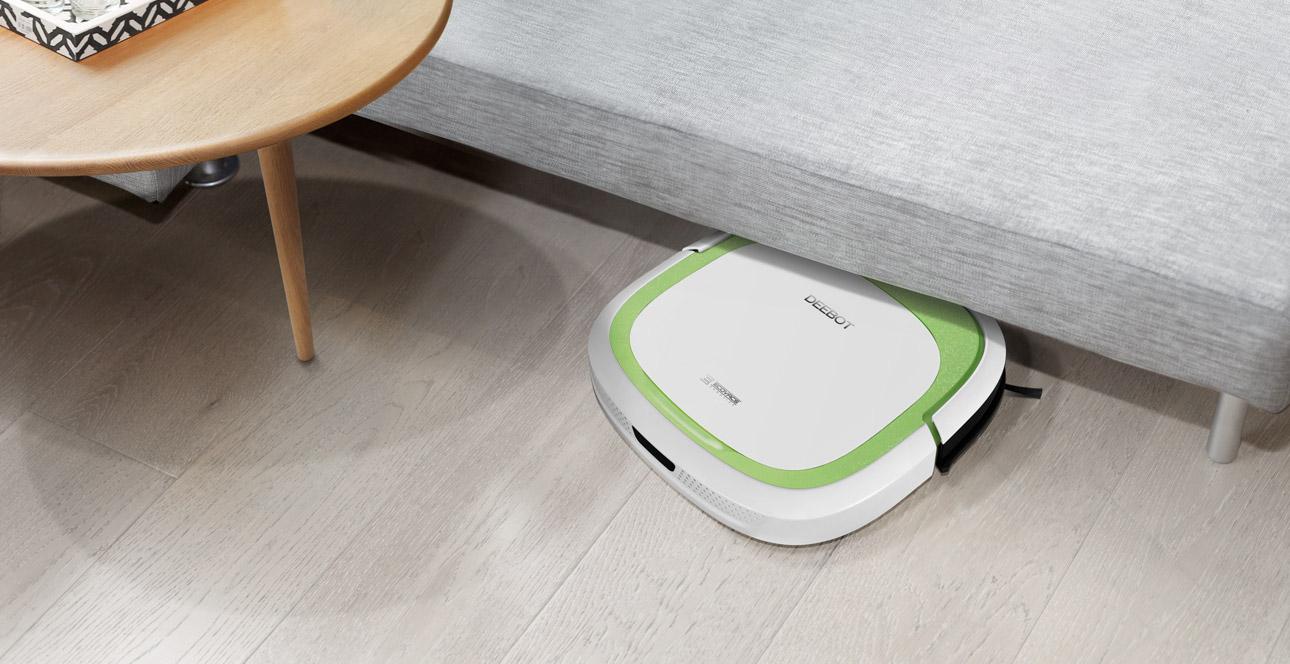 selling_point_1499245093Robot-Vacuum-Cleaner-DEEBOT-SLIM-Advantage-1.jpg