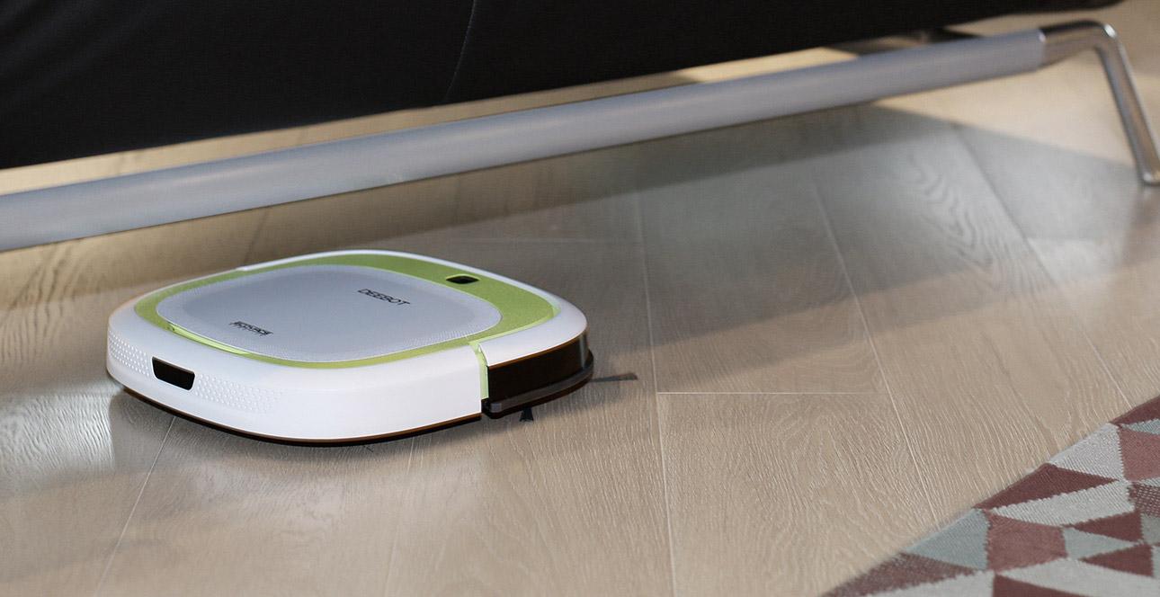 selling_point_1499245105Robot-Vacuum-Cleaner-DEEBOT-SLIM-Advantage-2.jpg