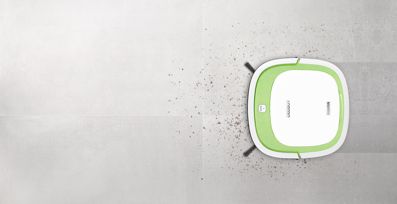 selling_point_1499245135Robot-Vacuum-Cleaner-DEEBOT-SLIM-Advantage-3.jpg