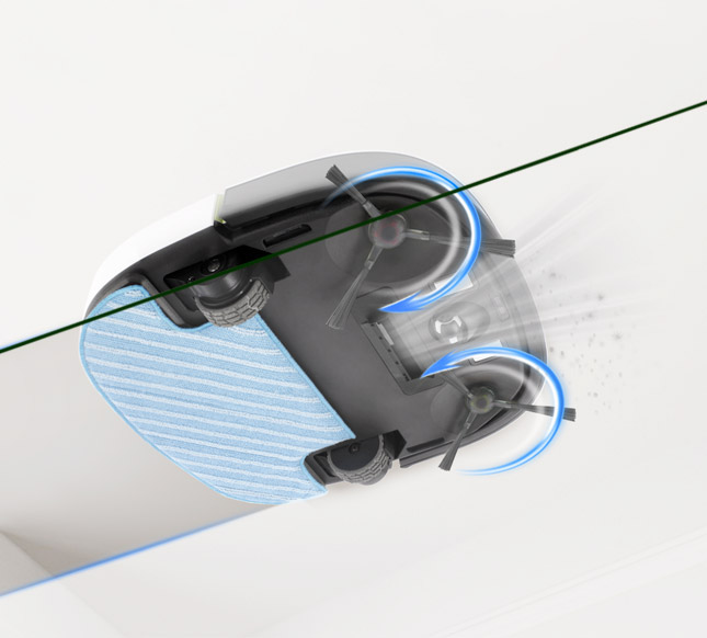 selling_point_1499245206Robot-Vacuum-Cleaner-DEEBOT-SLIM-Advantage-4.jpg