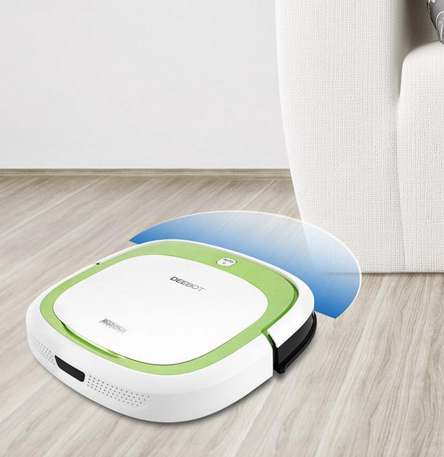 selling_point_1499245530Robot-Vacuum-Cleaner-DEEBOT-SLIM-Advantage-11.jpg