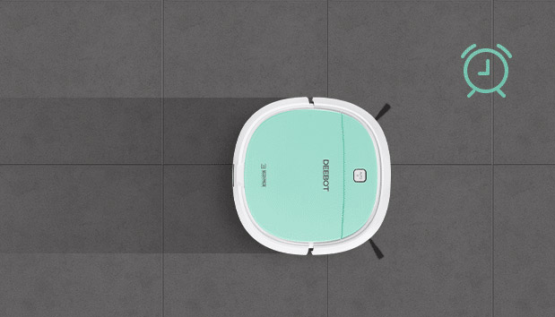 selling_point_1499246649Robot-Vacuum-Cleaner-DEEBOT-MINI-Advantage-9.jpg