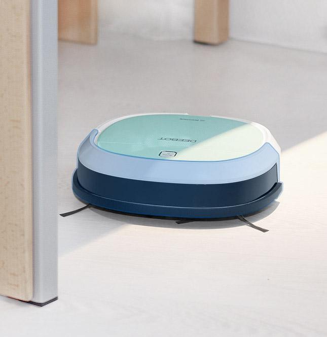selling_point_1499246965Robot-Vacuum-Cleaner-DEEBOT-MINI-Advantage-11.jpg