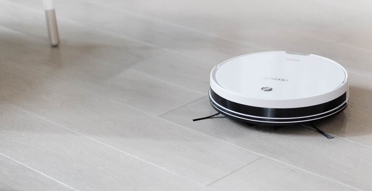 selling_point_1499388457Robot-Vacuum-Cleaner-DEEBOT-M82-Advantage-3.jpg