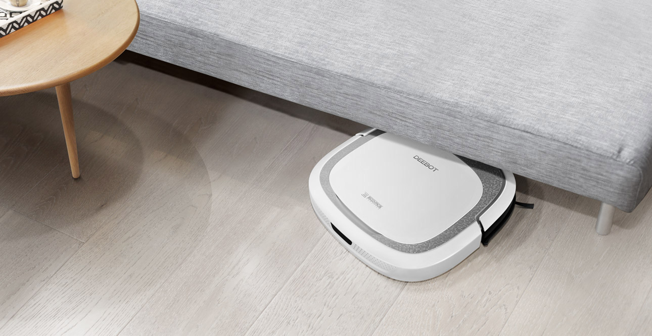 selling_point_1502270096Robot-Vacuum-Cleaner-DEEBOT-SLIM2-Advantage-1.jpg