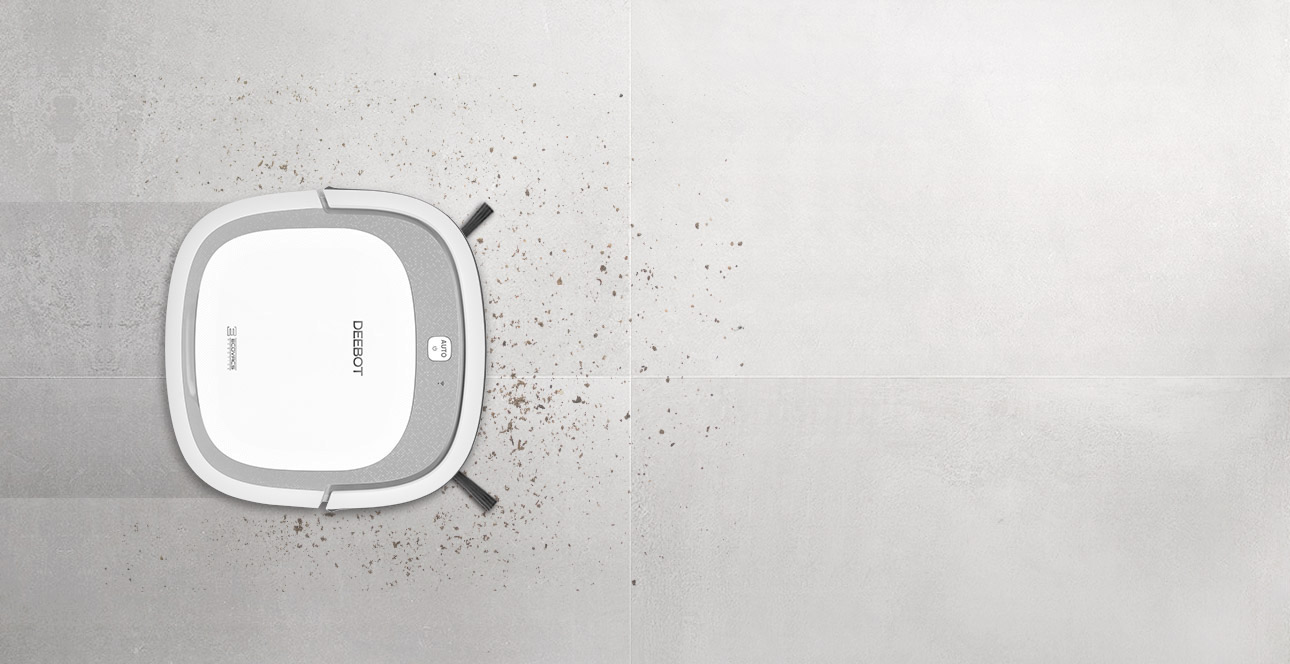 selling_point_1502270162Robot-Vacuum-Cleaner-DEEBOT-SLIM2-Advantage-3.jpg