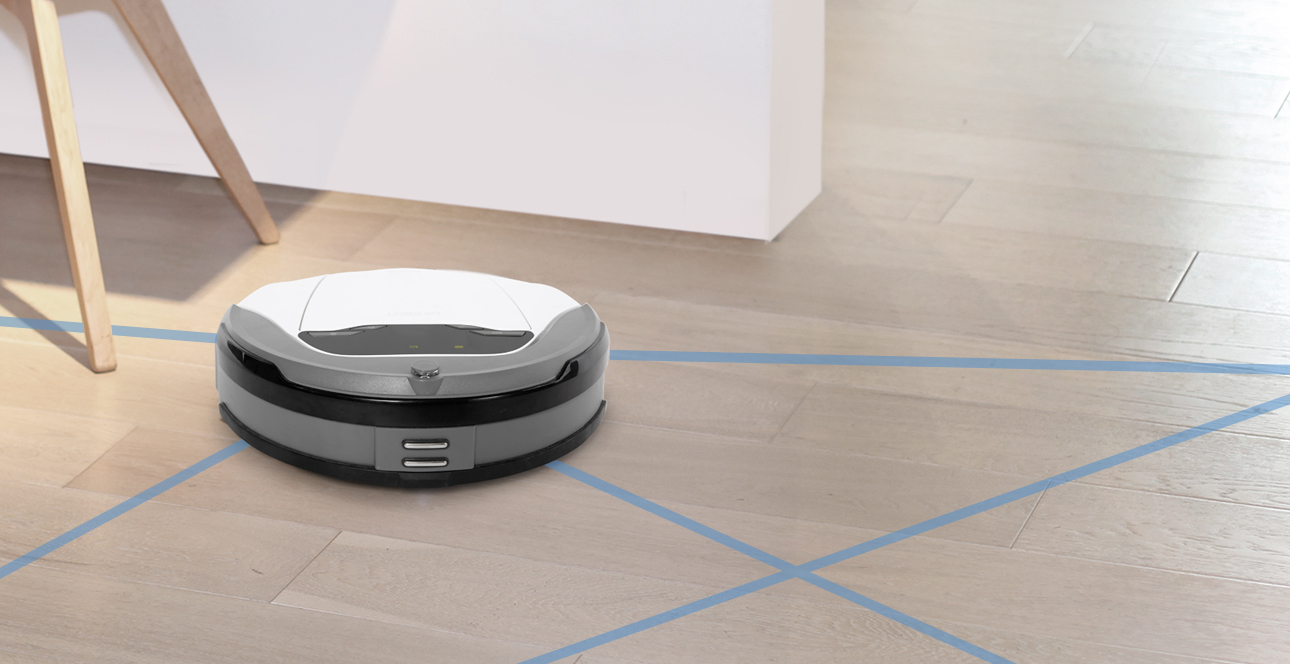 selling_point_1502934986Robot-Vacuum-Cleaner-DEEBOT-63S-Advantage-2.jpg