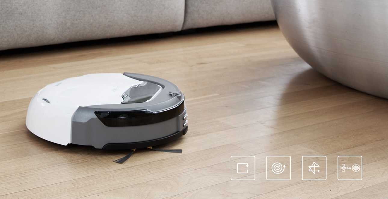 selling_point_1502935096Robot-Vacuum-Cleaner-DEEBOT-63S-Advantage-4.jpg