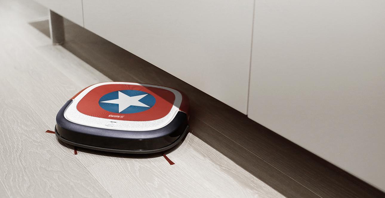selling_point_1503387065Robot-Vacuum-Cleaner-DEEBOT-SLIM2-ME-2.jpg