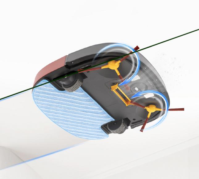 selling_point_1503388142Robot-Vacuum-Cleaner-DEEBOT-SLIM2-ME-4.jpg