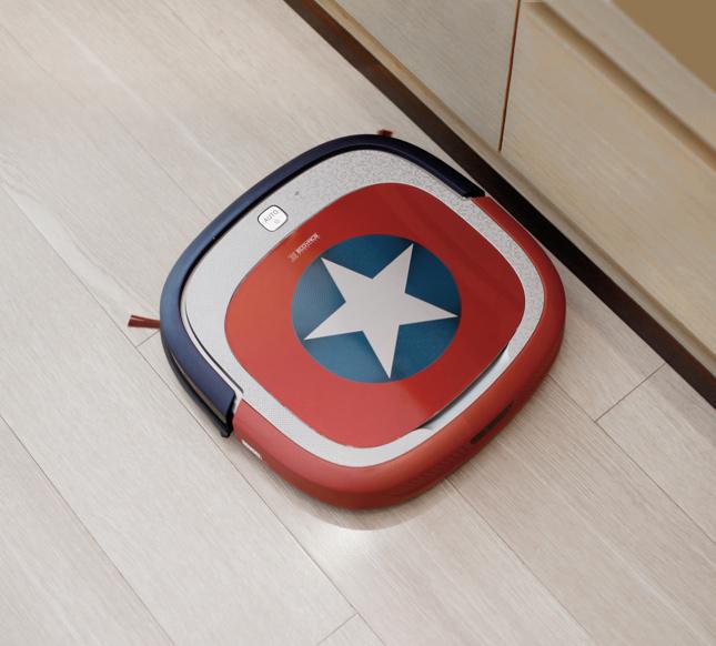 selling_point_1503388150Robot-Vacuum-Cleaner-DEEBOT-SLIM2-ME-5.jpg