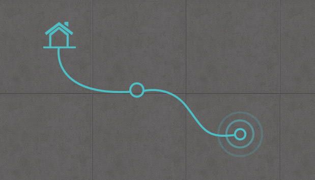 selling_point_1503388296Robot-Vacuum-Cleaner-DEEBOT-SLIM2-ME-8.jpg