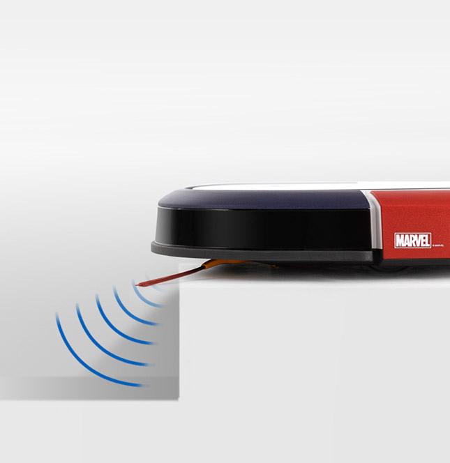 selling_point_1503388384Robot-Vacuum-Cleaner-DEEBOT-SLIM2-ME-12.jpg