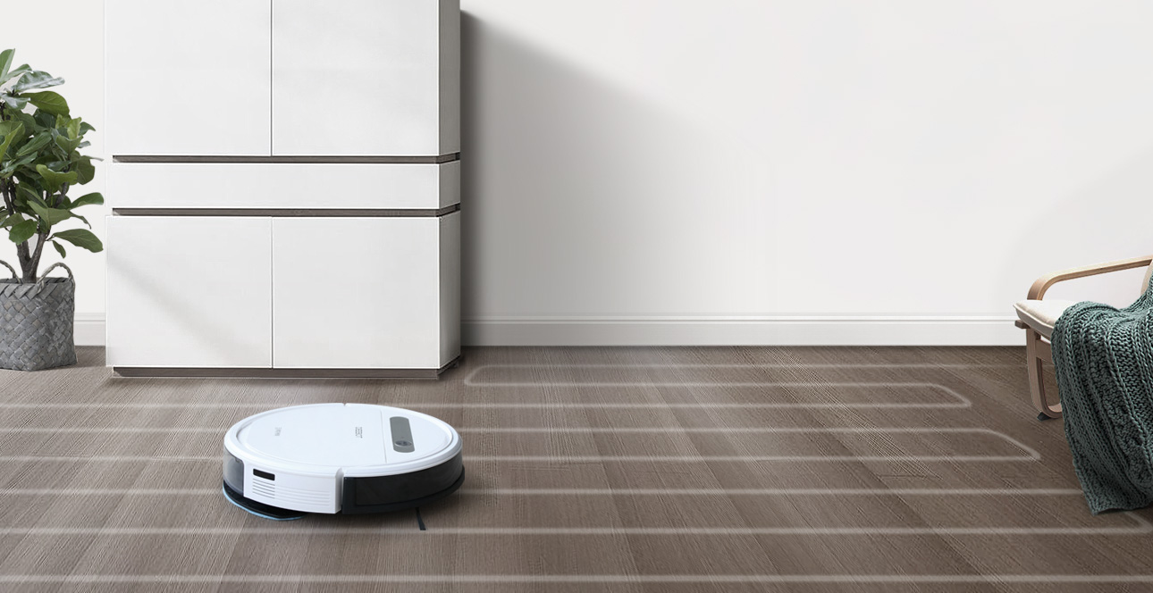 selling_point_1503988027Robot-Vacuum-Cleaner-DEEBOT-OZME610-2.jpg