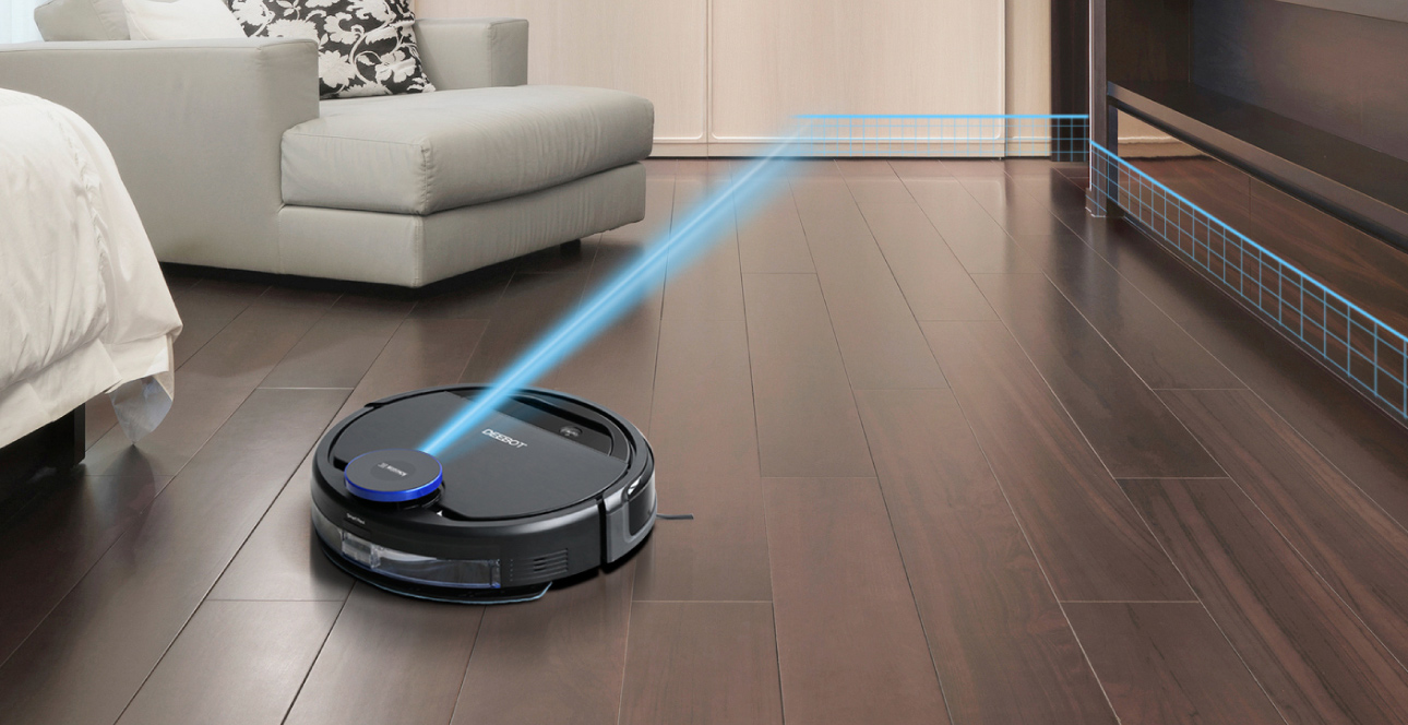 selling_point_1503995304Robot-Vacuum-Cleaner-DEEBOT-OZME930-2.jpg