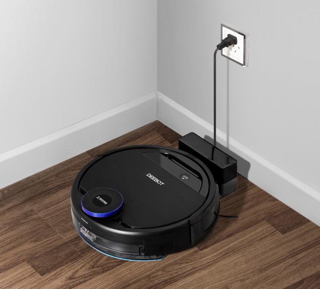 selling_point_1503995637Robot-Vacuum-Cleaner-DEEBOT-OZME930-17.jpg