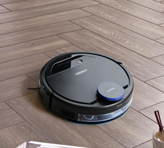 selling_point_1503995667Robot-Vacuum-Cleaner-DEEBOT-OZME930-18.jpg