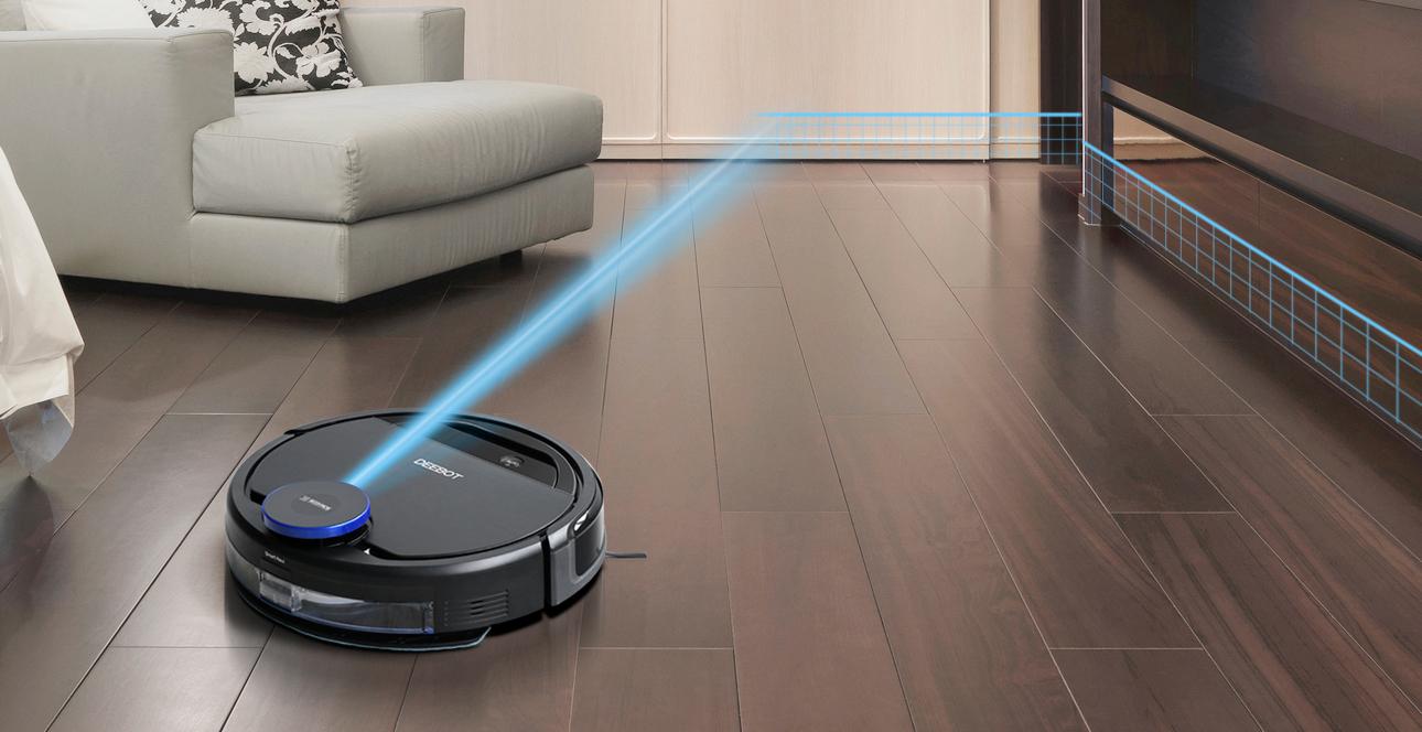selling_point_1504488928Robot-Vacuum-Cleaner-DEEBOT-OZME930-2.jpg