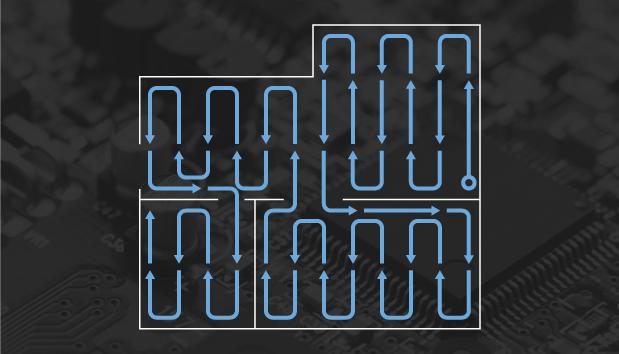 selling_point_1504488986Robot-Vacuum-Cleaner-DEEBOT-OZME930-4.jpg
