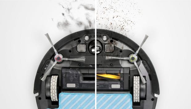 selling_point_1504489219Robot-Vacuum-Cleaner-DEEBOT-OZME930-11.jpg