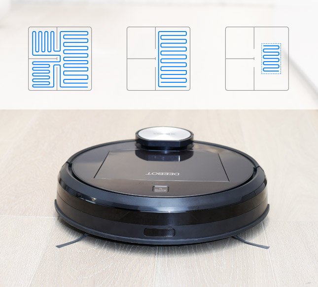 selling_point_1505279273Robot-Vacuum-Cleaner-DEEBOT-R98-Advantage-5.jpg